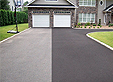 Asphalt Striping & Sealcoating Services