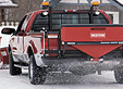 Salt Spreading & De-Icing Services
